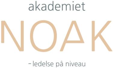 akademiet NOAK